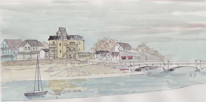 2015-01-03-Onset Harbor