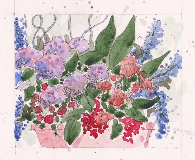 2015-01-07-Bills Flowers
