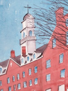 2015-01-10-Wheaton College