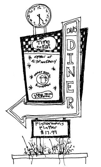 2015-01-16-Daves Diner