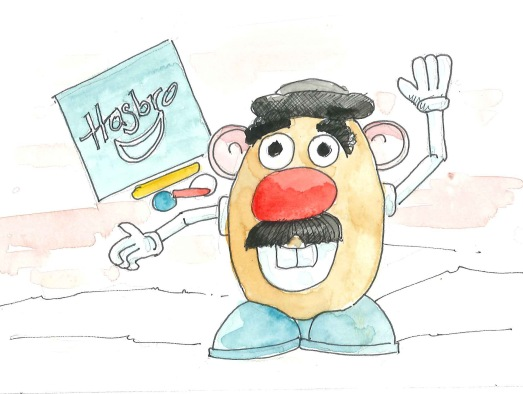 2015-01-29-Mr Potato Head
