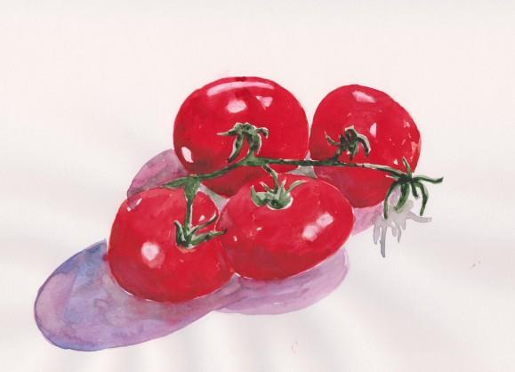 2015-02-15-Tomatoes