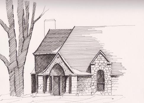 2015-02-22-St Banabas Church