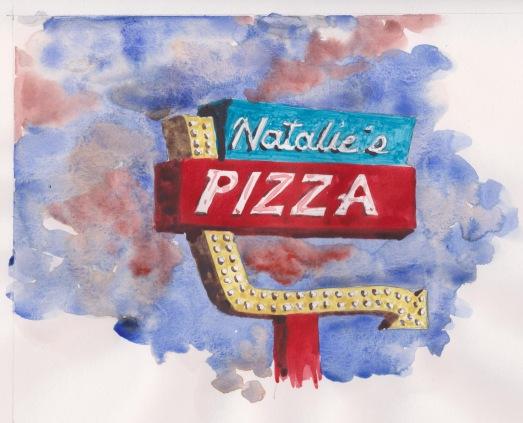 2015-03-13-Natalies Pizza