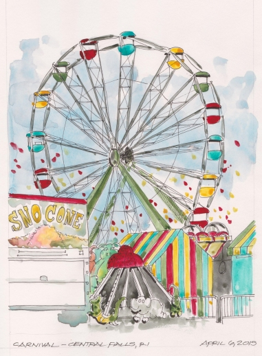2015-04-06 Central Falls Carnival