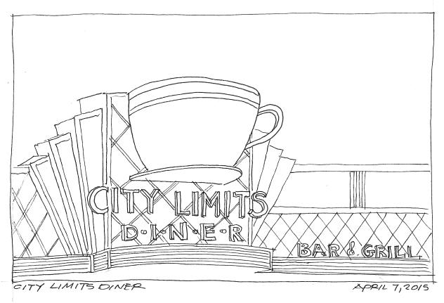 2015-04-07-City Limits Diner