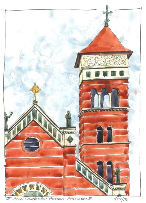 2015-04-09-Saint Anns