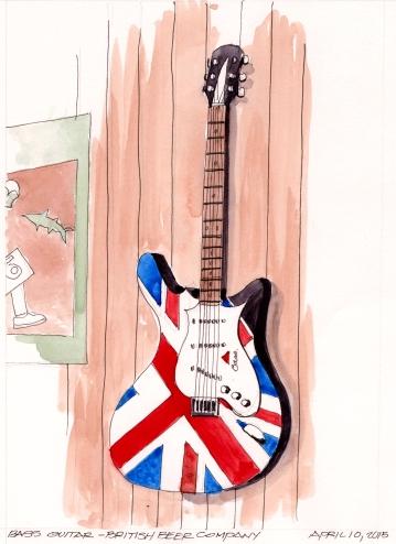 2015-04-10-Guitar BBC