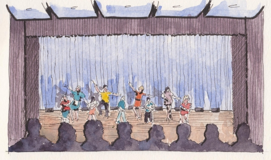 2015-06-12 Cams Dance