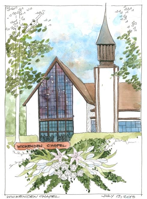 2015-07-15 Wickenden Chapel