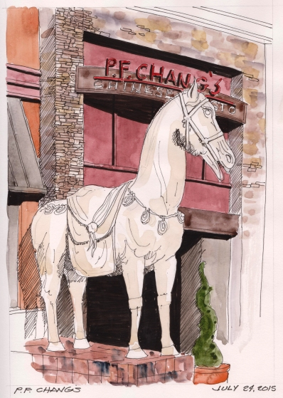2015-07-24 PF Changs