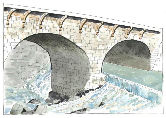 2015-08-25 Pawtucket Bridge