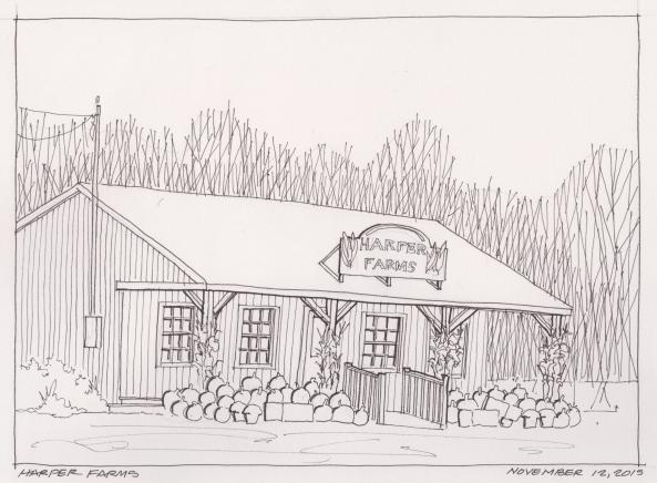 2015-11-12 Harper Farm