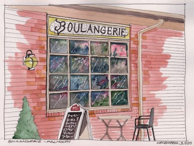 2015-12-03 Boulangerie Exterior