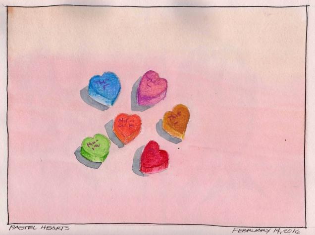 2016-02-14 Pastel Hearts