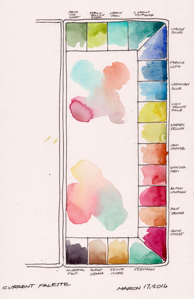 2016-03-17 Current Palette