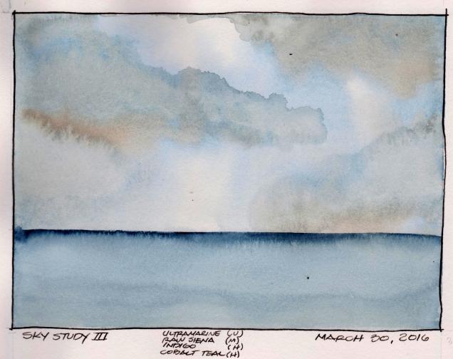 2016-03-30 Sky Study III