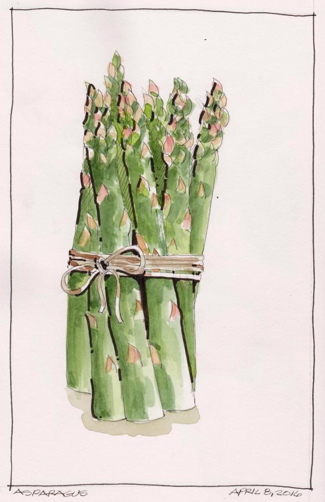 2016-04-08 Asparagus