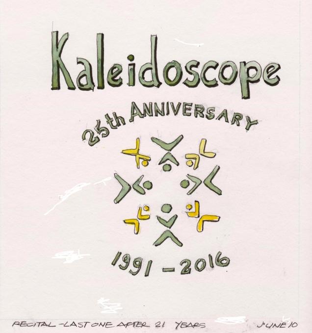2016-06-10 Kaleidscope 1