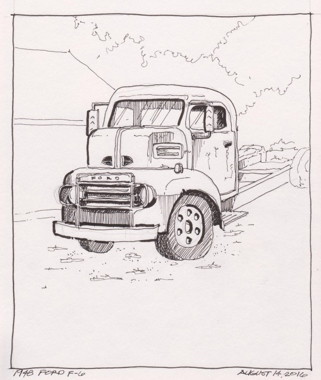 2016-08-14 Ford F6