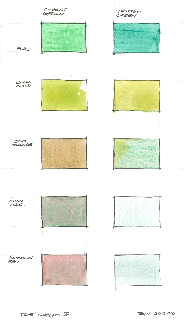 2016-09-23-test-greens-2