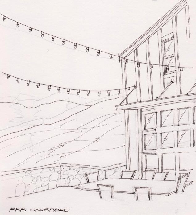 2016-10-10-rrr-courtyard