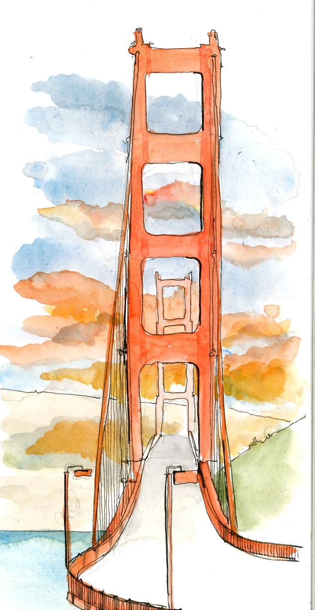 2016-10-15-golden-gate
