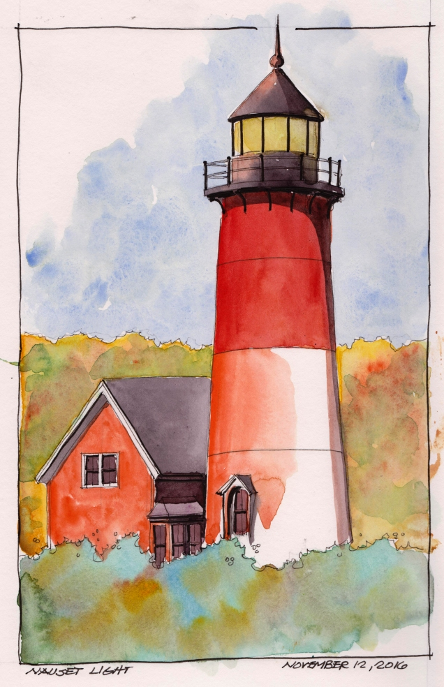 2016-11-12-nauset-light