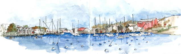 2016-11-13-falmouth-harbor