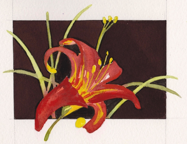 2016-11-25-red-lily